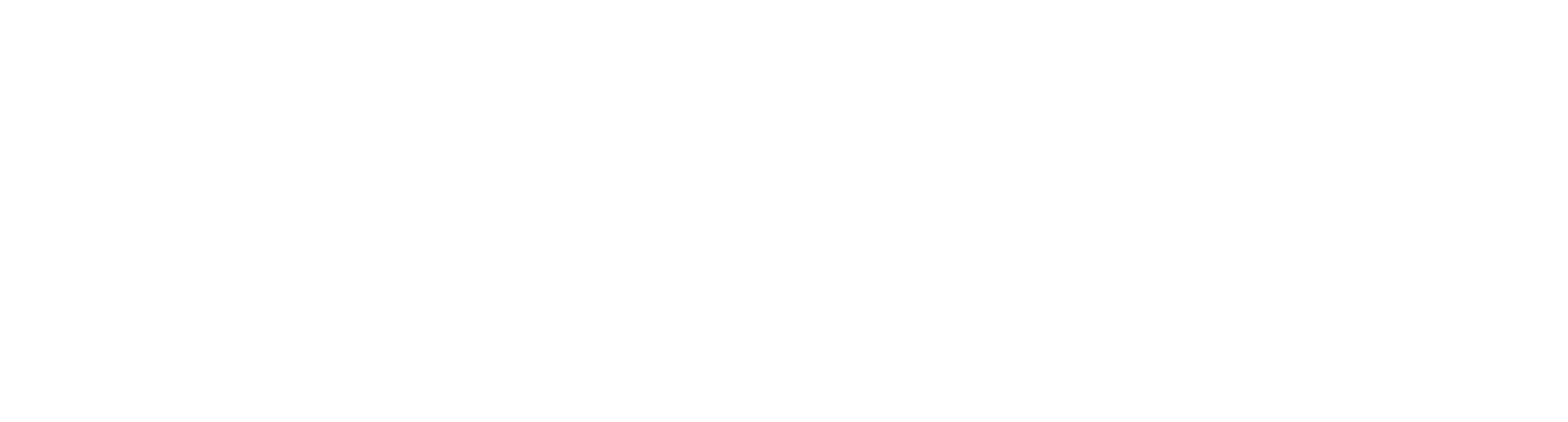 logo-weinbaumuseum-negativ